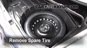 tires for mercedes rotate tires 2001 2007 mercedes c230 2007 mercedes