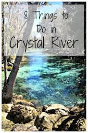 Three Sisters Springs Map Best 10 Citrus County Florida Ideas On Pinterest Manatee