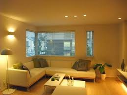 Led Lighting Ceiling Fixtures Exclusive Led Ceiling Lights And Light Fixture For Modern Interior