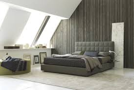 ideas for bedrooms amazing modern bedroom design ideas for decoration walls trends