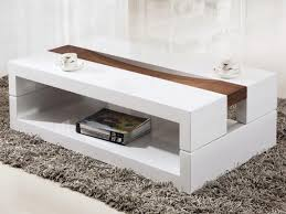 Low Modern Coffee Table Coffee Tables Breathtaking Prepossessing Modern Coffee Tables