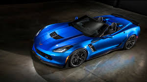 corvette c7 z06 price 2015 chevy corvette z06 price and power compared against rivals
