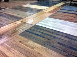 award winning organic hardwood floors from hallmark t g flooring
