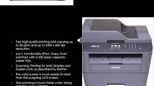 the best black friday deals on color laser printers top 10 best laserjet printer scanner reviews youtube