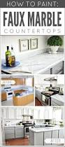 Paint Formica Kitchen Cabinets Painting Formica Cabinets Products Best Home Furniture Decoration