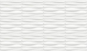 White Wall Paneling by Wall Decor White Textured Wall Panels Ideas For Wonderful Wall Ideas