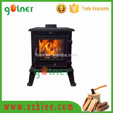 Poele Granule Jotul Cabinet Wood Stoves Cabinet Wood Stoves Suppliers And