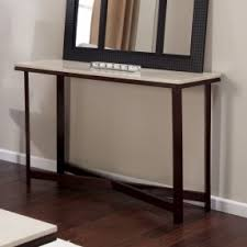 sofa tables on sale sofa table for sale foter