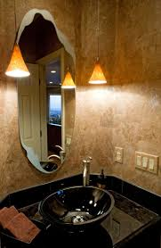 Basement Bathroom Ideas Pictures 57 Best Moons And Stars Images On Pinterest Nursery Ideas Stars