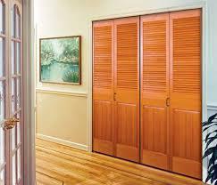 5 chic sliding closet door ideas for your room improvement