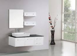 ikea bathroom vanities cool bathroom with trendy wooden ikea realie