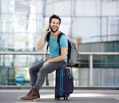 travel man images Blog and news global travel insurance jpg