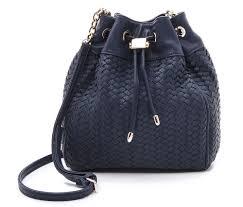 21 vegan bags for the leather averse bag lovers among us purseblog