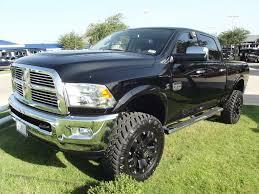 Dodge Ram Cummins Lifted - trucks custom trucks and longhorns on pinterest 2012 dodge ram