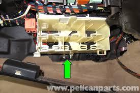 2006 bmw 330i airbag light bmw e46 fuel testing bmw 325i 2001 2005 bmw 325xi 2001