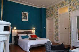 chambres d hotes fontenay le comte bed and breakfast beaux esprits chambres d hôtes et s fontenay le