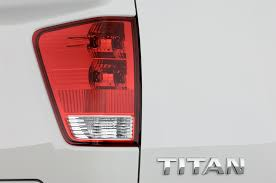 nissan titan yellow fog light 2012 nissan titan reviews and rating motor trend
