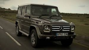 future mercedes g class mercedes benz g class still going forty years on