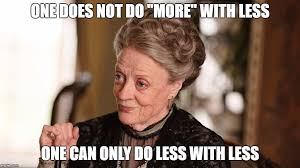 Downton Abbey Meme - downton abbey memes imgflip