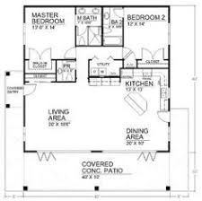 floor plans for small houses small open floor plan homes adorable floor plans for small houses