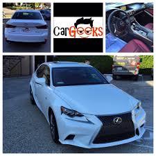 lexus f sport colors 2015 lexus is250 f sport fully loaded got customer exactly the