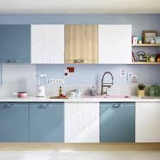 catalogue cuisine leroy merlin portes de placard cuisine jpg 640 640 pixels kitchens to die for