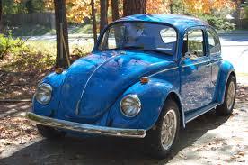 volkswagen beetle 1930 volkswagen beetle