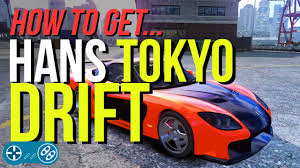 where are mazda cars from gta 5 how to make hans car from tokyo drift mazda rx7