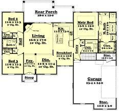 cantor house plan house plan zone cantor floor plan