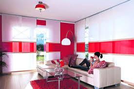 wohnzimmer farben 2015 aufdringend wohnzimmer farben 2015 innen wohnzimmer ruaway