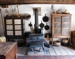 primitive kitchen ideas best primitive kitchen ideas home design ideas