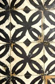 antique floor tiles laferida com