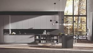 studio verticale italian kitchen cabinets in stock u0026 ready to