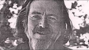 alan watts making plans for the future youtube