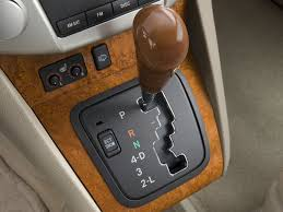 lexus shift how to tuesday getting your stuck shifter into gear clublexus