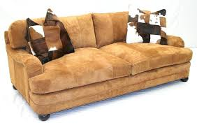 most comfortable sectional sofas most comfortable sectional sofa in the world most comfortable