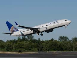 United Airline Stock Boeing Gave United A Massive Discount Business Insider