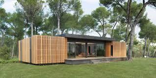 hive modular leed eligible prefab homes