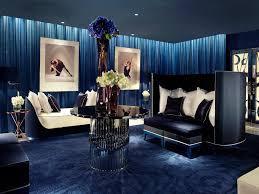 5 star hotels in london england newatvs info