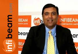 infibeam u2013 company profile newspatrolling com best news