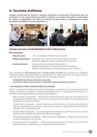 chambre d agriculture 34 rapport d activites 2014 de la communauté de communes du pays de