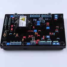lexus es300 knock sensor wiring harness stamford avr mx321 wiring diagram stamford avr mx341 wiring