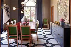 Dining Room Showcase 2012 Ch D Award Winner For Showcase House Design California Home