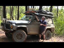 Jeep Wrangler Awning Adventure Kings 2 X 3m Awning Illuminator Max Led Strip Light