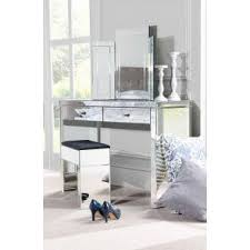 Venetian Mirrored Console Table Console Tables My Furniture