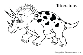 articles dinosaur coloring pages free tag dinosaurs
