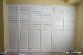 Sliding Louvered Patio Doors Louvered French Doors Aluminum Sliding Louvered French Doors For