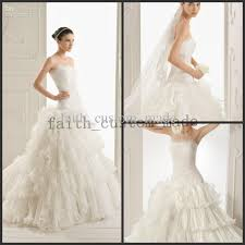 design my own wedding dress design my own wedding gown wedding dresses in jax