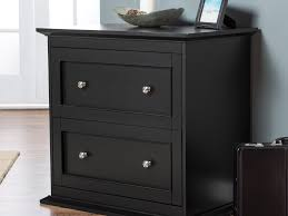 Home Office Filing Cabinet File Cabinet For Home Office With Ikea Wood Oak Filing Cabinet S