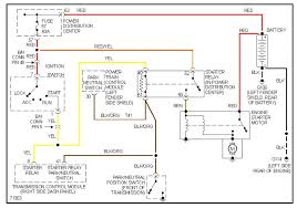 p3690152ab wiring diagram 1966 mustang wiring diagram u2022 edmiracle co